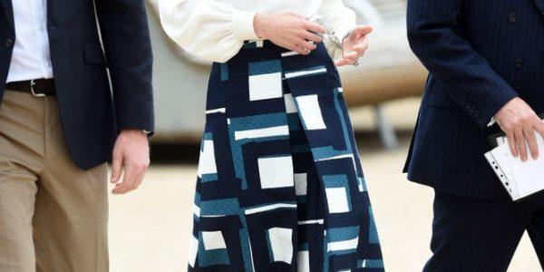 Kate-Middleton-Favorite-Brands-Fashion-Week-Spring-2017