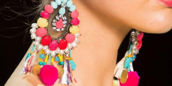 statement-earrings-03