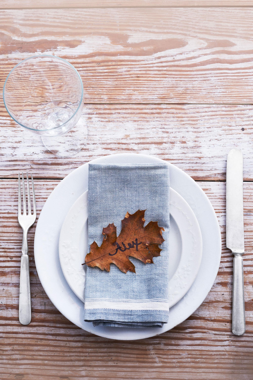 thanksgiving table mesa revista cromos honduras (24)