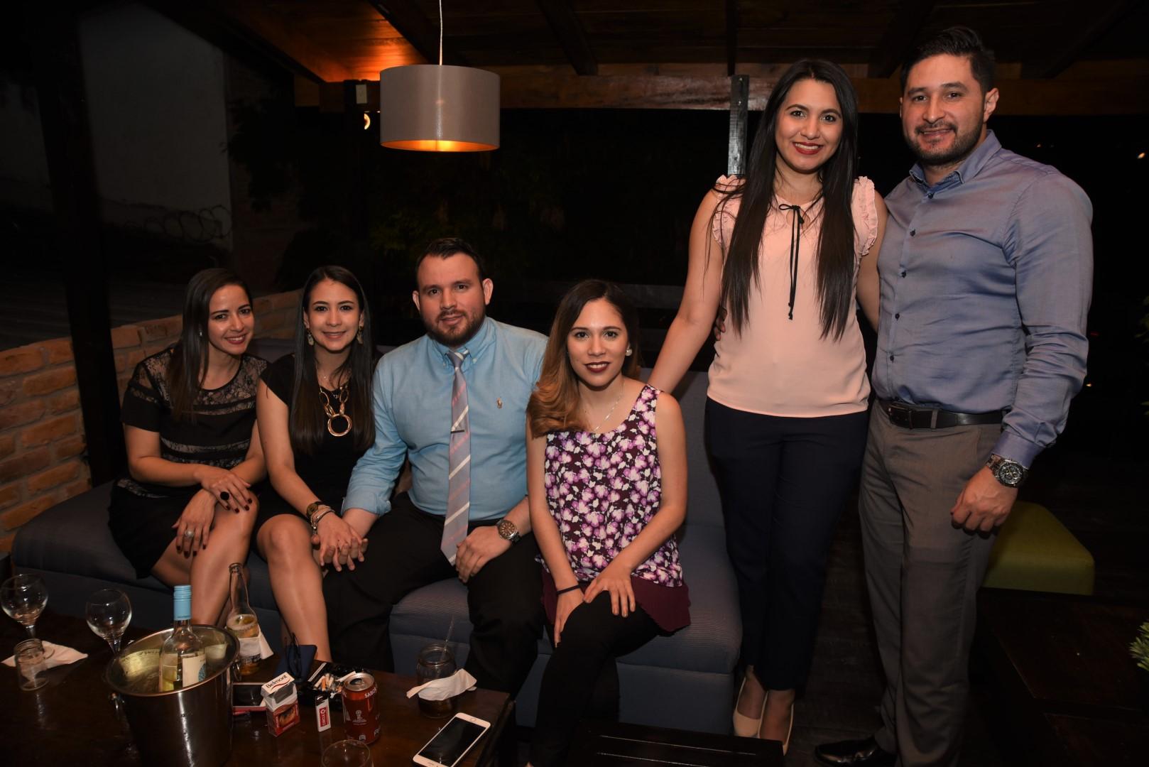 Reapertura bar La Esquina