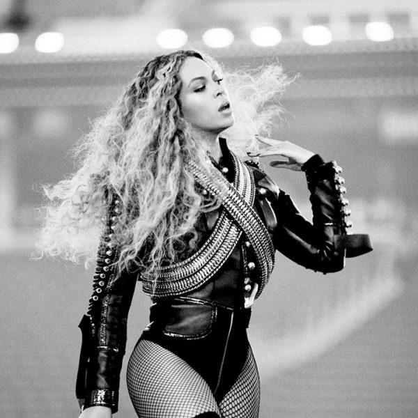 Los datos que debes saber de Beyoncé al cumplir 37 años
