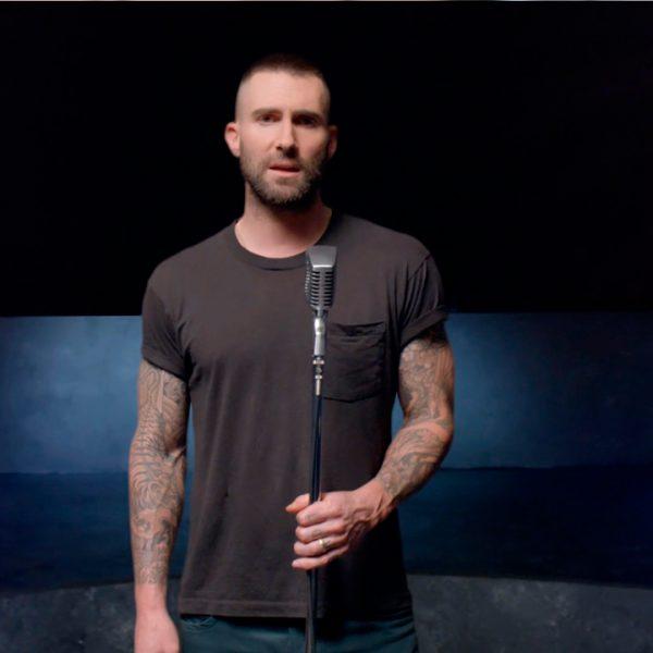 """Maroon 5 presenta versión 2 de """"Girls Like You"""""""