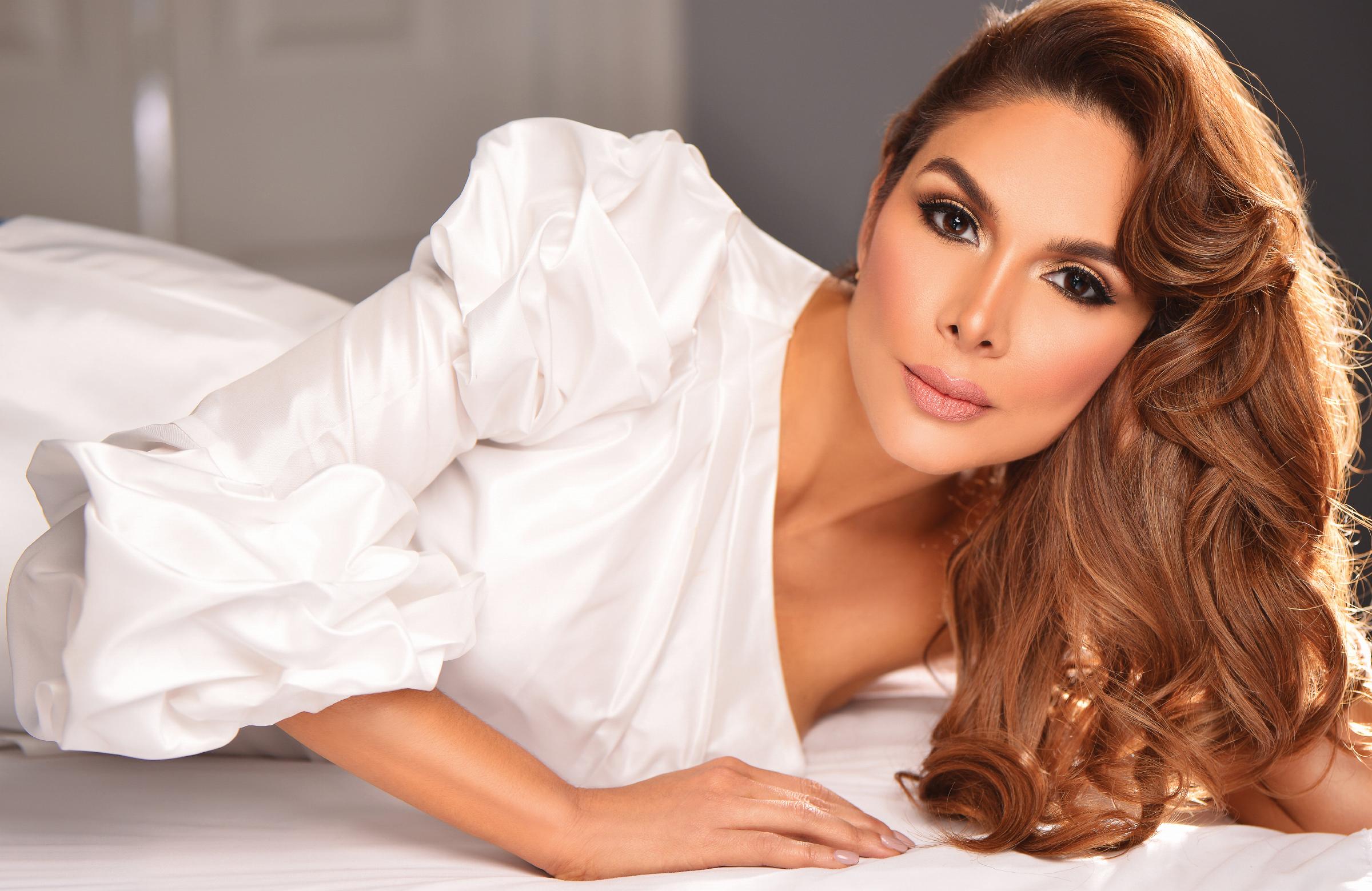 Ana Melissa Paz