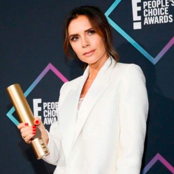 Los mejores looks de los People's Choice Awards 2018