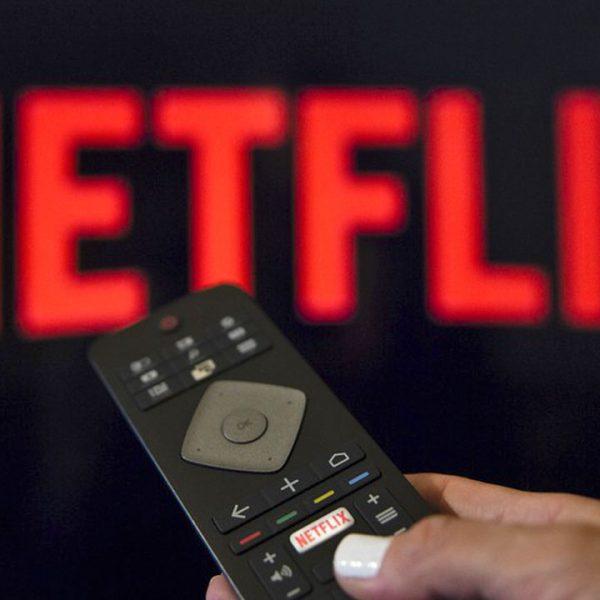 Netflix revela las series con más rating de los últimos meses