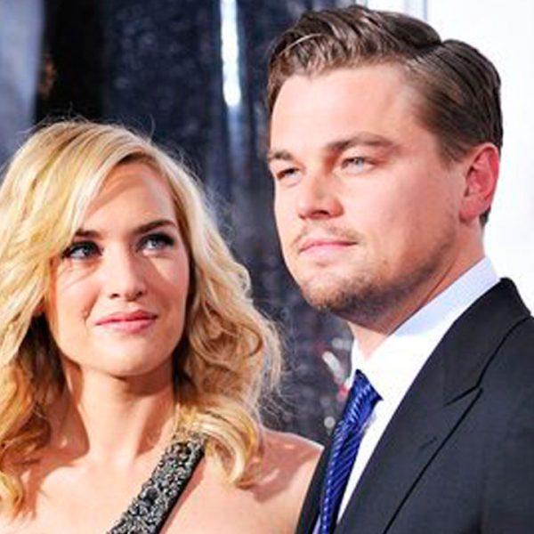 10 parejas de celebridades que tienen química innegable dentro y fuera de la pantalla