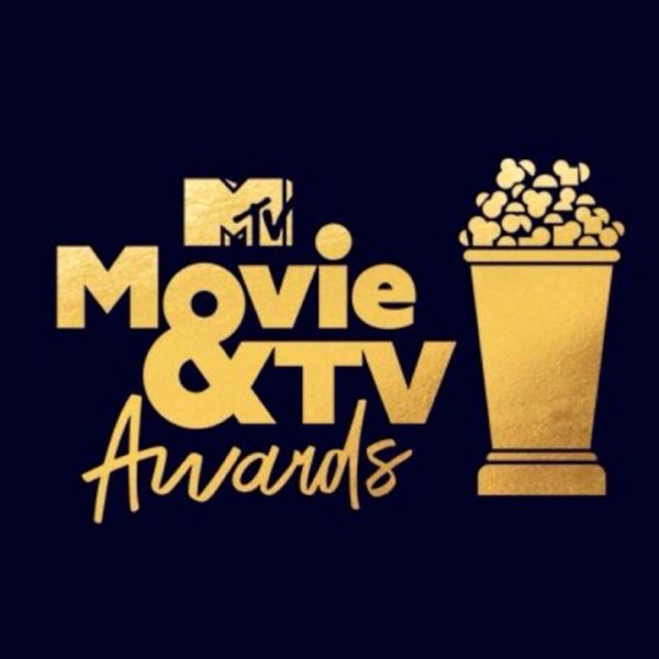 Los nominados a los MTV Movie & TV Awards 2019