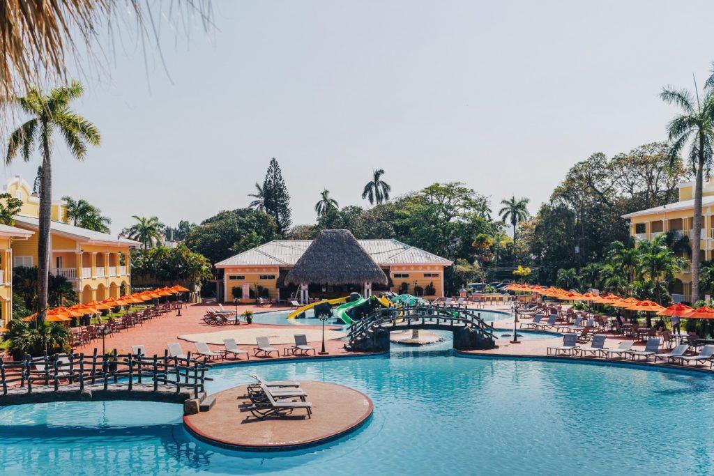 Telamar Resort esta de aniversario
