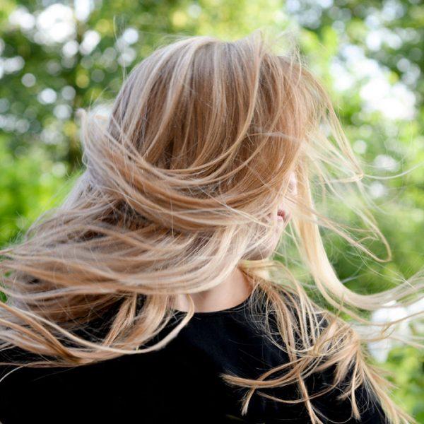 Como hacer una mascarilla para tu cabello