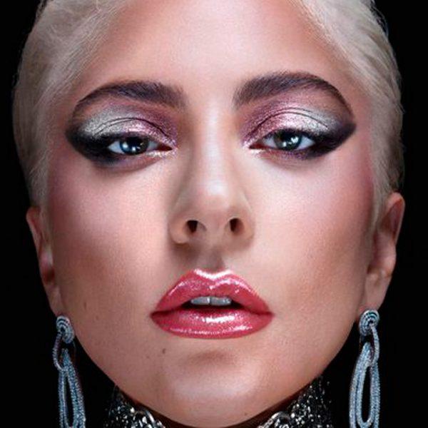HAUS Laboratories la nueva marca de belleza de Lady Gaga