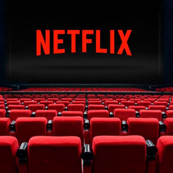 Lo nuevo en Netflix para julio 2019
