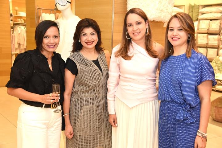 Zara Home Lanza su nueva colección COCINA