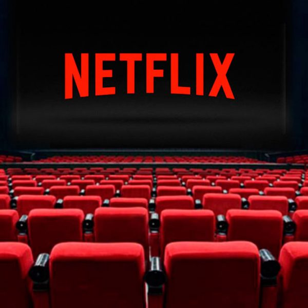 Lo nuevo en Netflix para agosto 2019