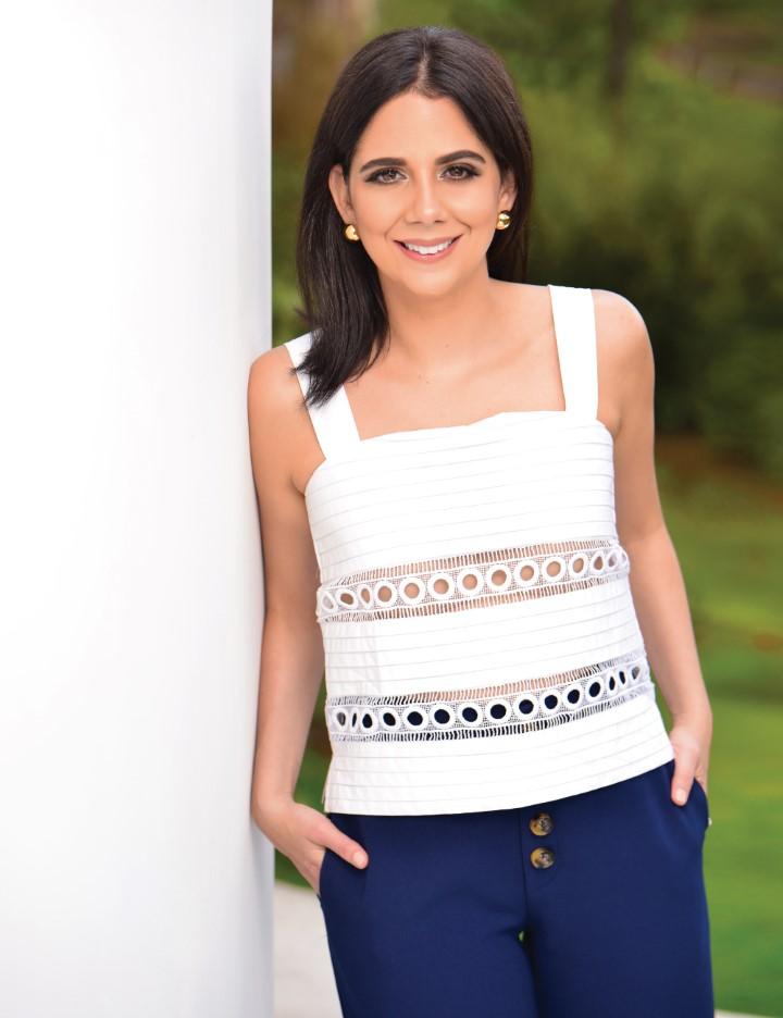 Mireya Nasser
