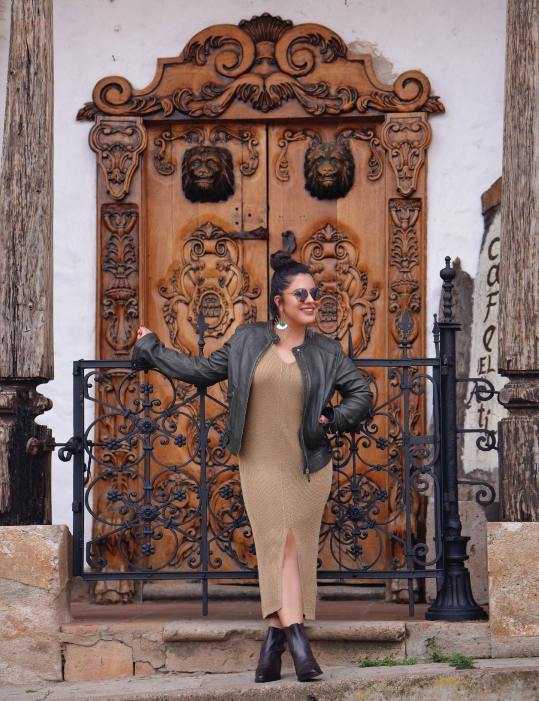 María José Martínez Paz