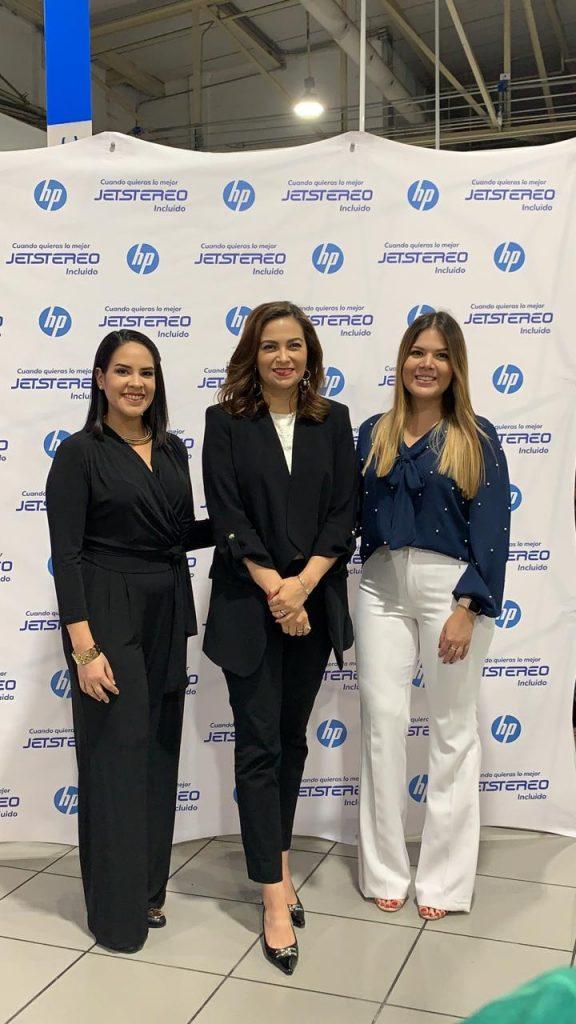 """JETSTEREO y HP lanzan la campaña """"Renueva tu PC"""""""