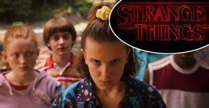 Netflix shows para ver este fin de semana