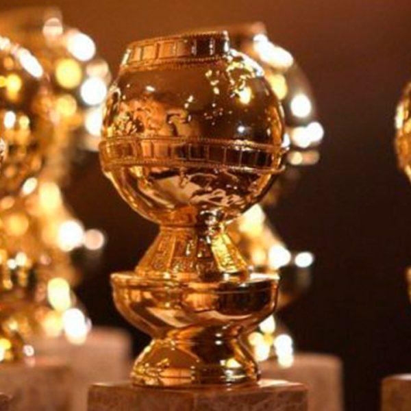 Nominados a los Golden Globes