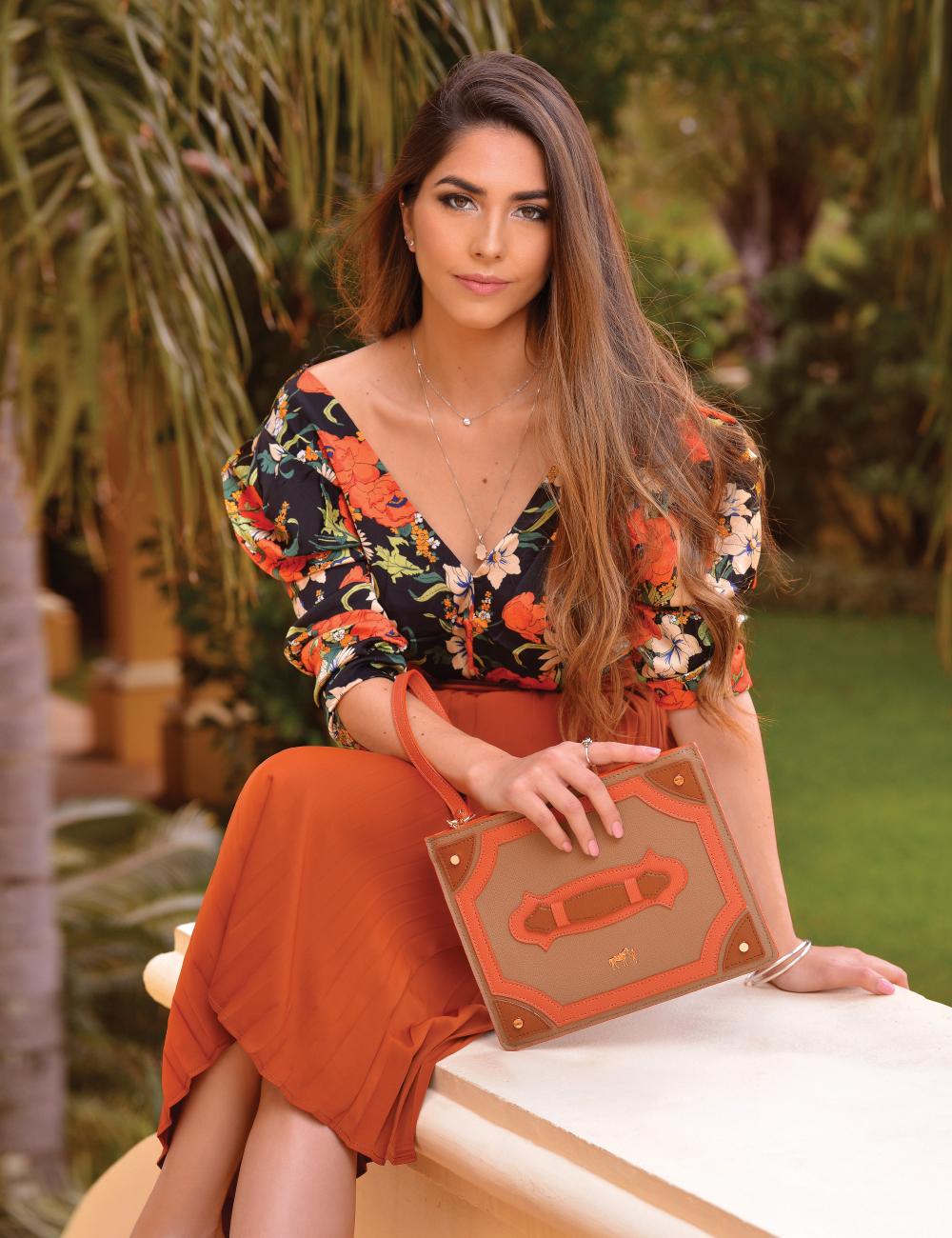 Paloma Ruiz