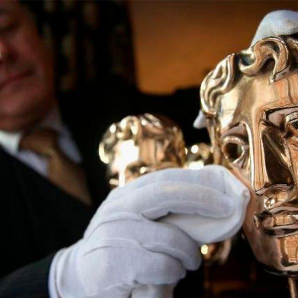 Nominados a los premios BAFTA 2020
