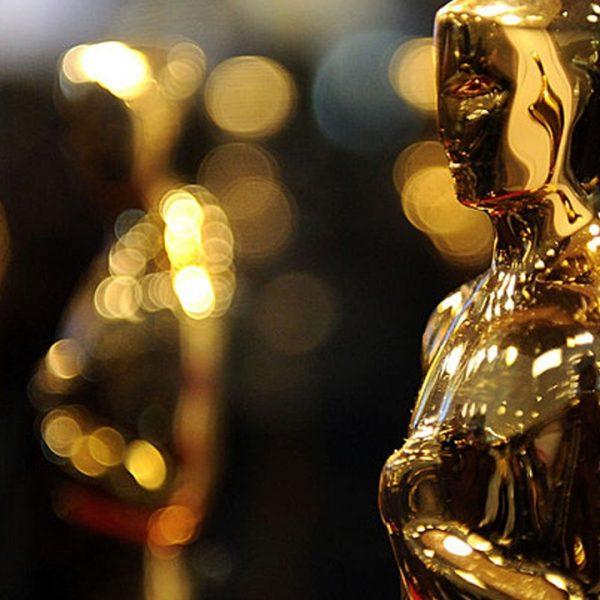 Oscars 2020: La lista completa de nominados
