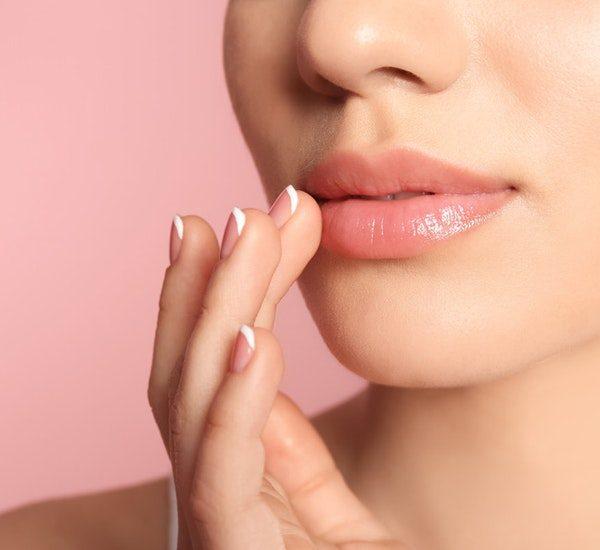Colores de lipstick en tendencia para la primavera de 2020