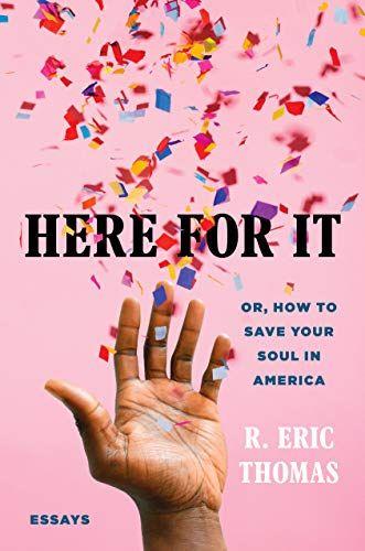 ¡Los 10 libros que tenes que leer este 2020!