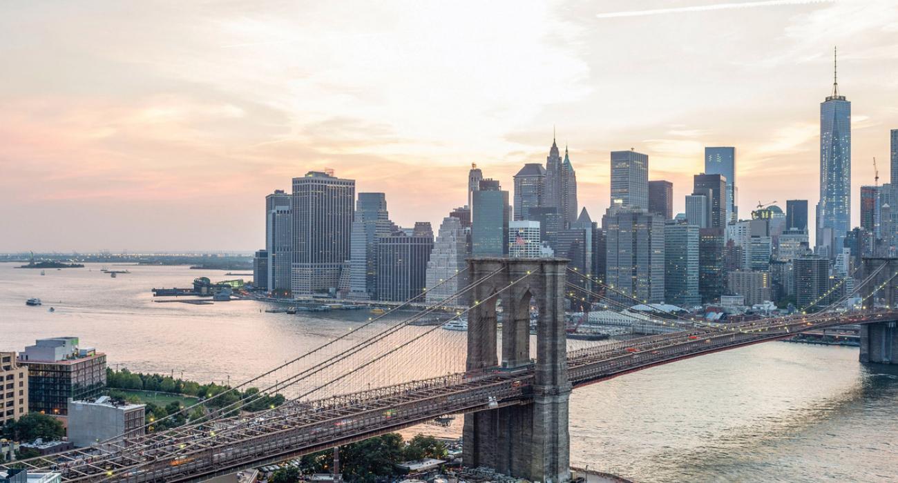 Tips para el viaje perfecto a Nueva York