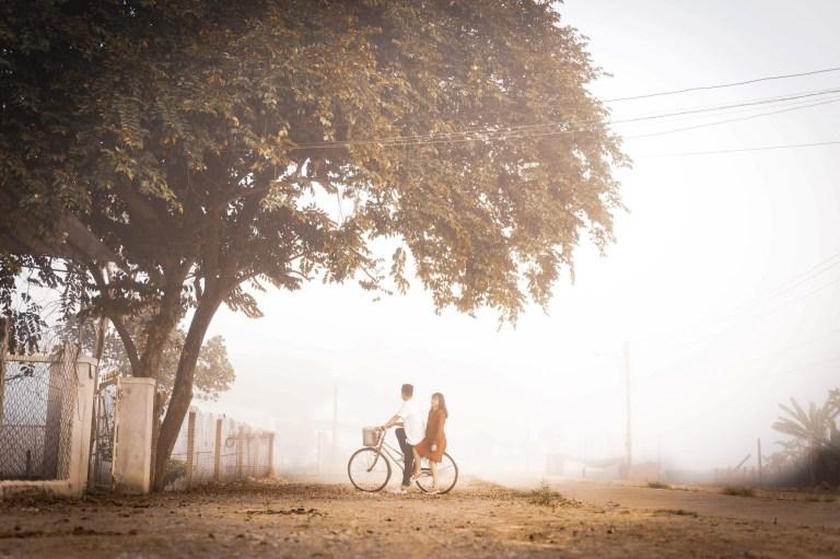 Impresionantes fotos que demuestran que todo tipo de amor nos rodea