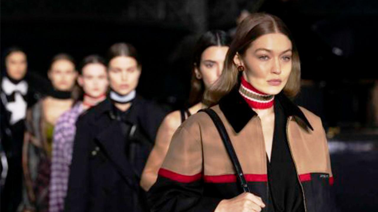 London Fashion Week 2020: Highlights