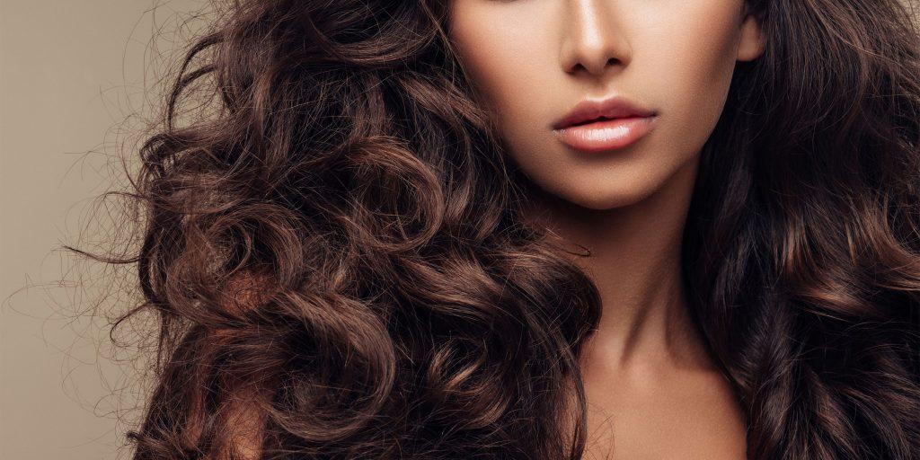 7 errores en tu pelo que te hacen ver mucho mayor
