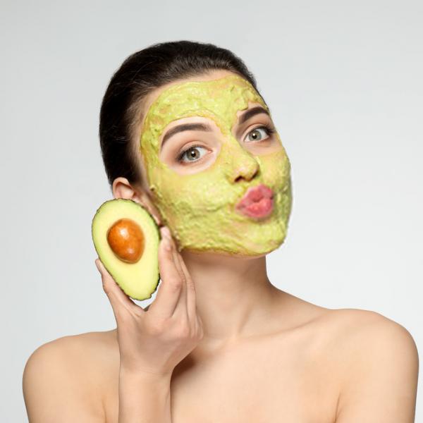 Las mejores mascarillas faciales que puedes hacer en casa