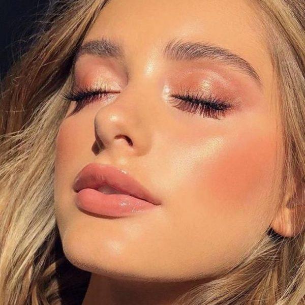 Los mejores Makeup Looks para el verano