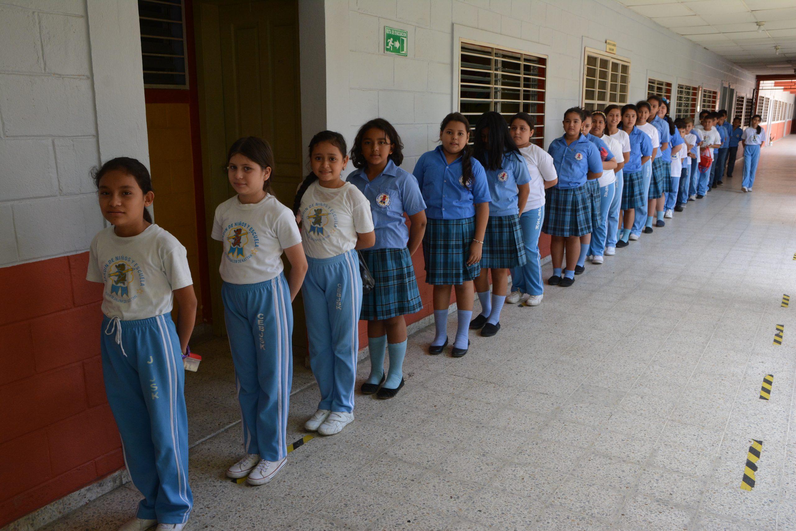 Conoce la Fundación Amigos de Guarderías Infantiles