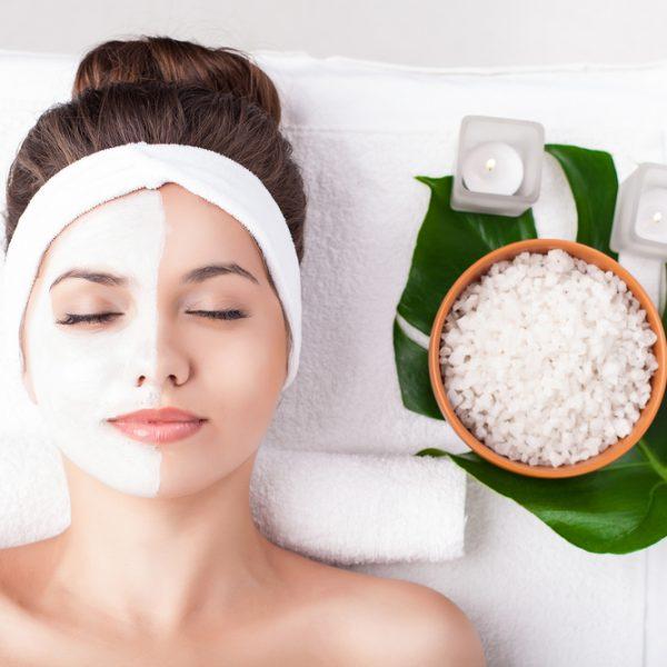 Artículos en tu hogar que puedes usar para el cuidado de la piel