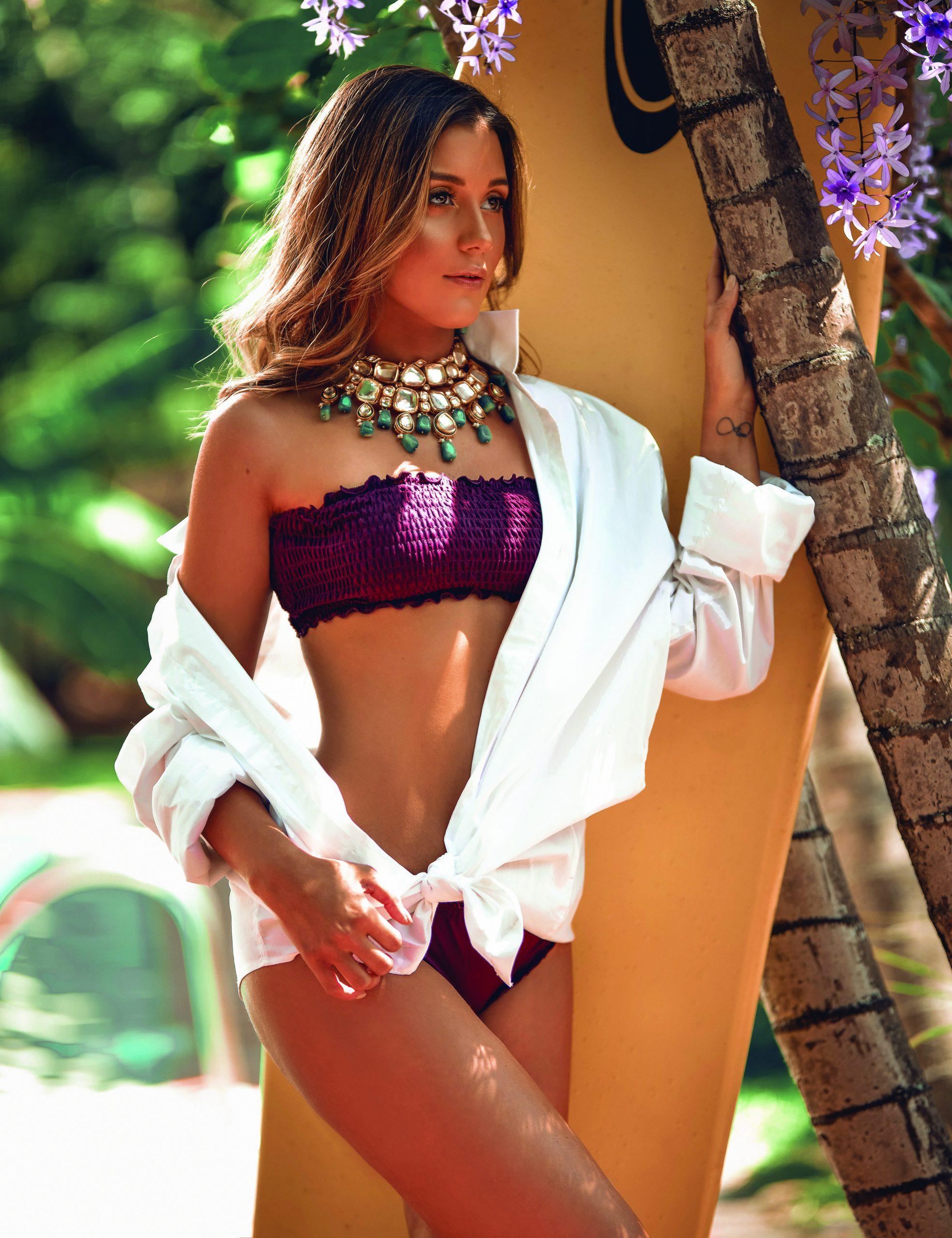 Paulina Joya