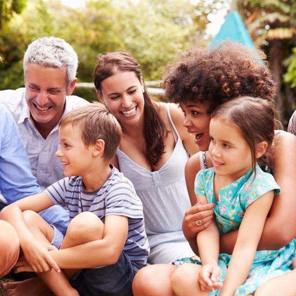 Actividades para hacer en Semana Santa en Familia