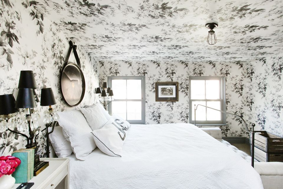 Room Decor Inspiration