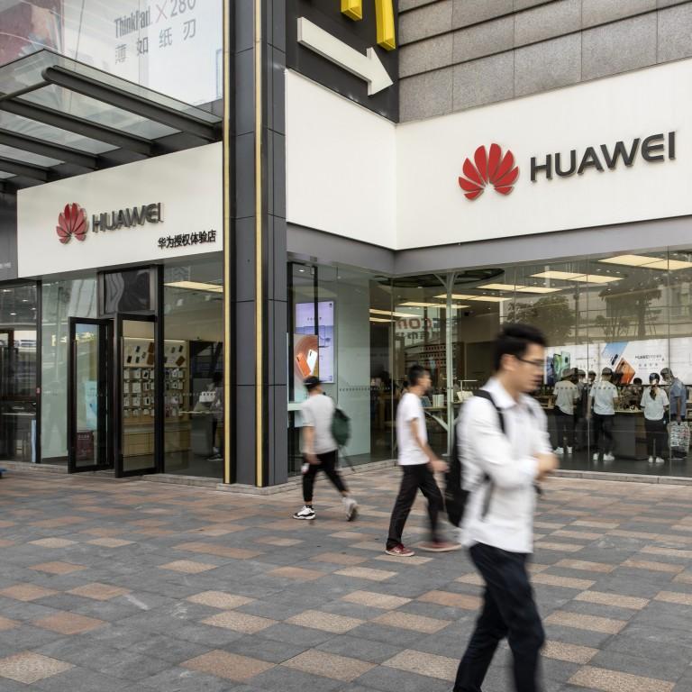 Huawei mantiene sus resultados comerciales de 2020, a pesar de los desafíos que enfrenta la economía mundial
