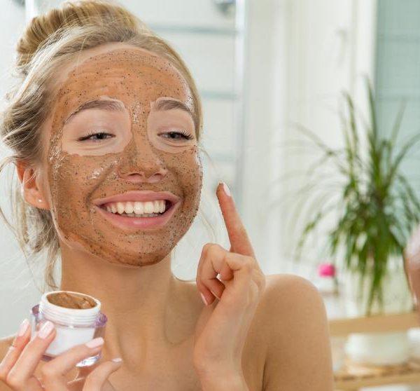 Mejores mascarillas para una piel hidratada