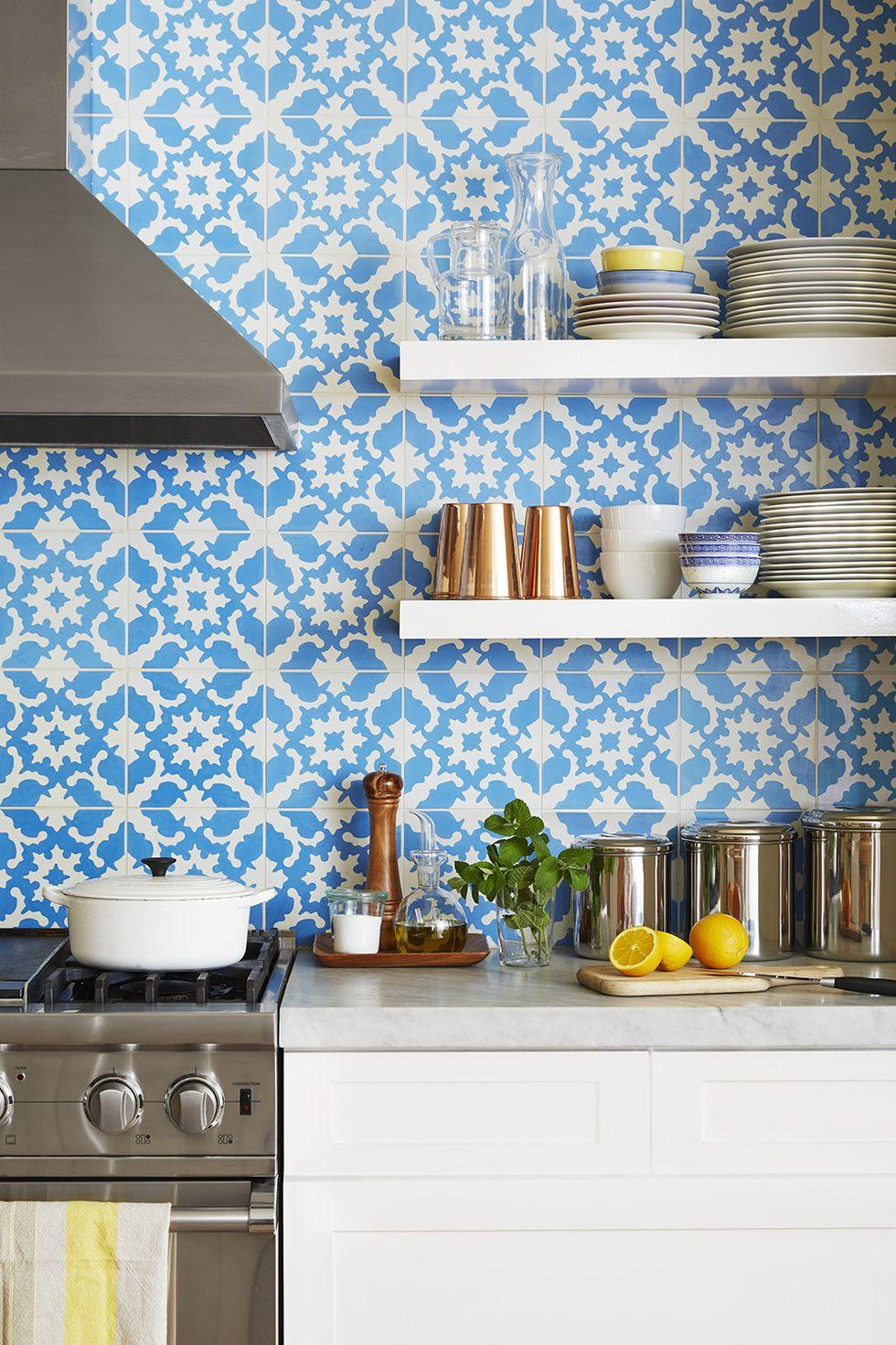 Decor Trends: Cocinas Espectaculares
