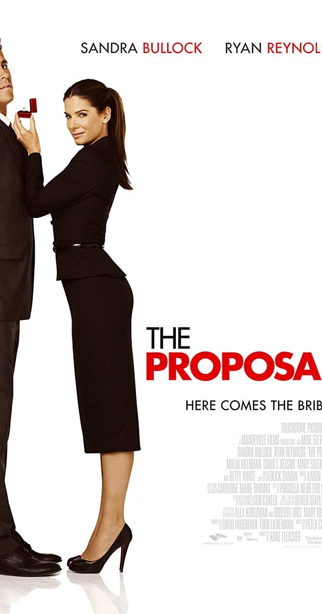 Las mejores comedias románticas para el fin de semana