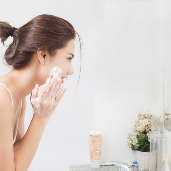 Tips de belleza para lucir fresca en la mañana