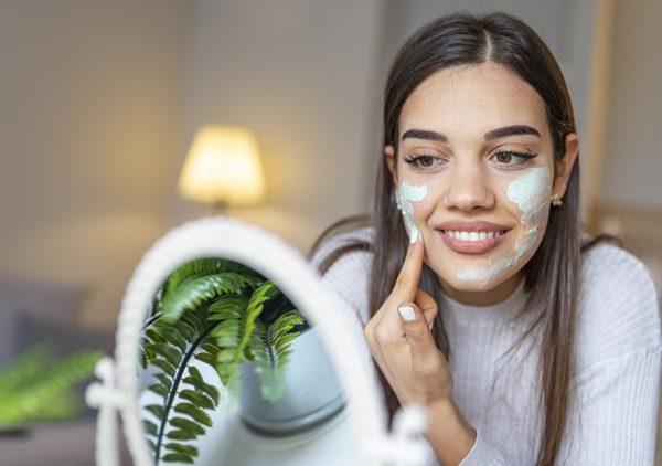 5 tips de belleza de 10 minutos