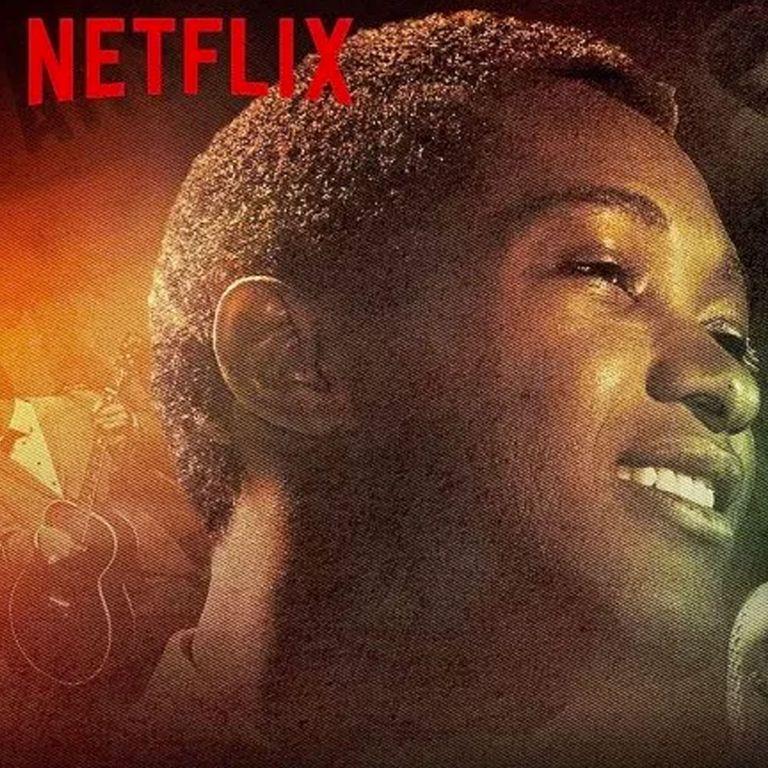 10 documentales sobre crímenes reales en Netflix que debes ver
