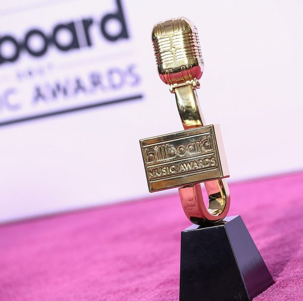 Todo lo que quieres saber de los Billboard Music Awards 2020