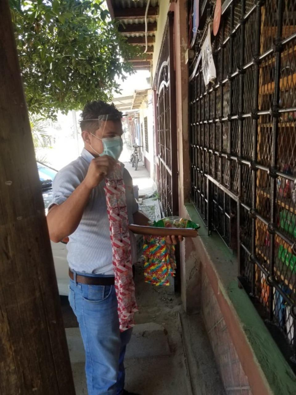 Cervecería Hondureña y Diana brindarán apoyo comercial para la reactivación económica de las MYPES a través de PulpeCerca.com