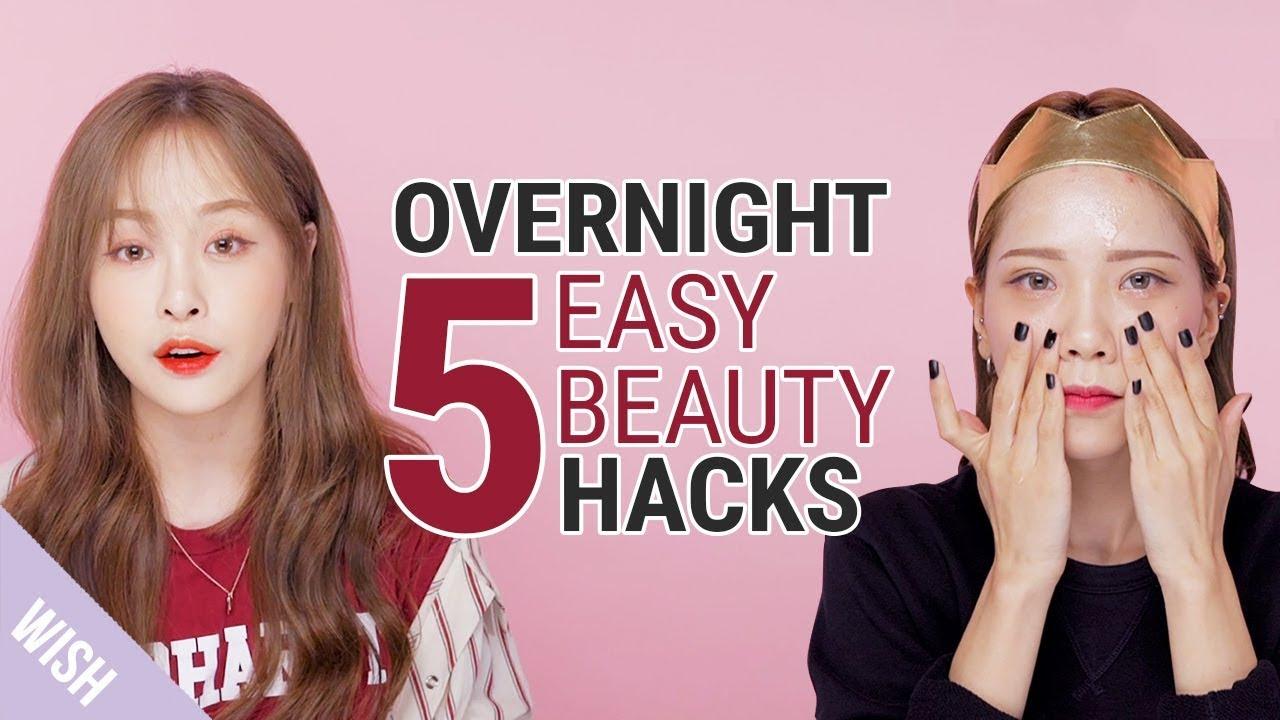 5 canales de Youtube para buscar excelentes consejos sobre el cuidado de la piel