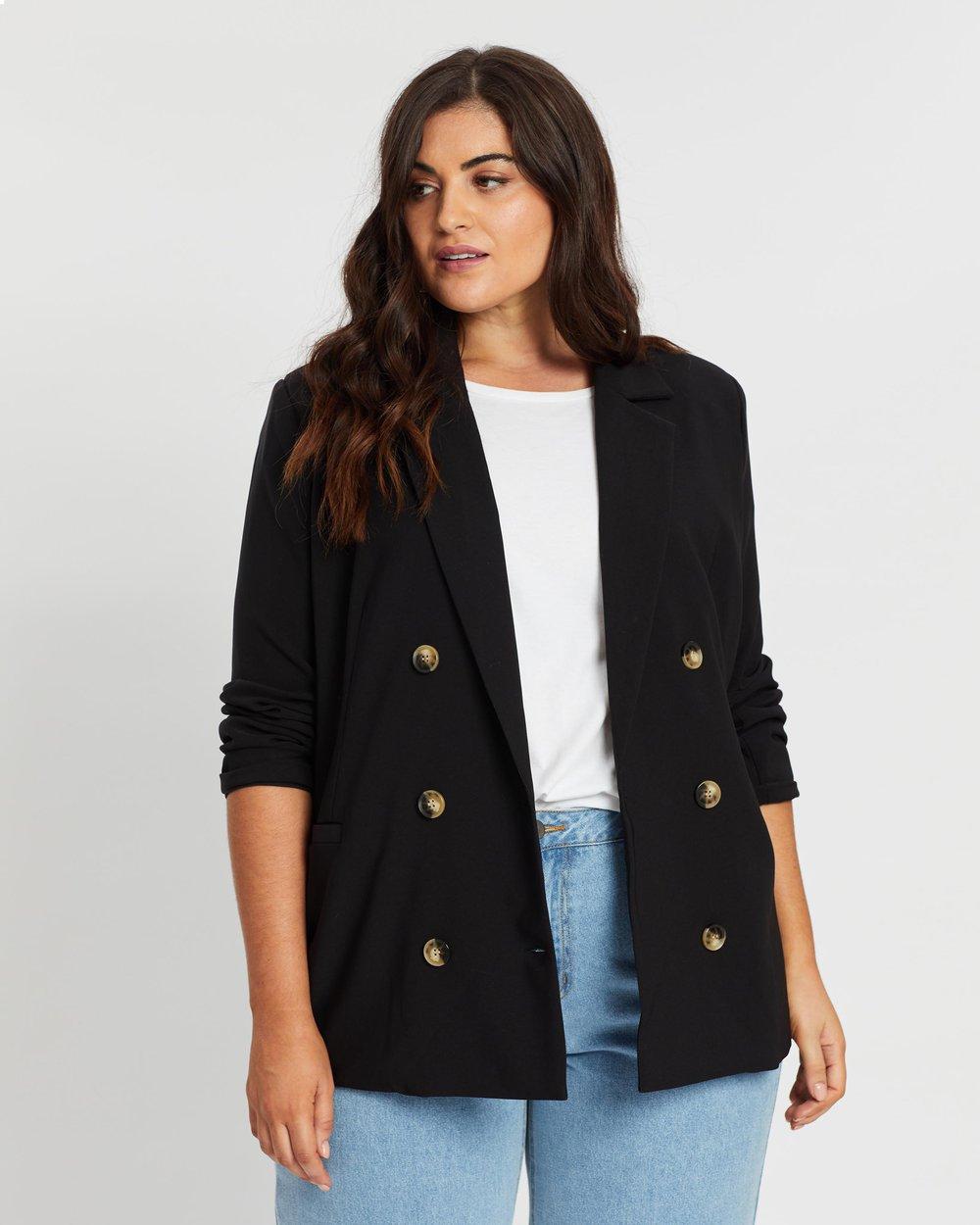 Las chaquetas más cool que debes tener