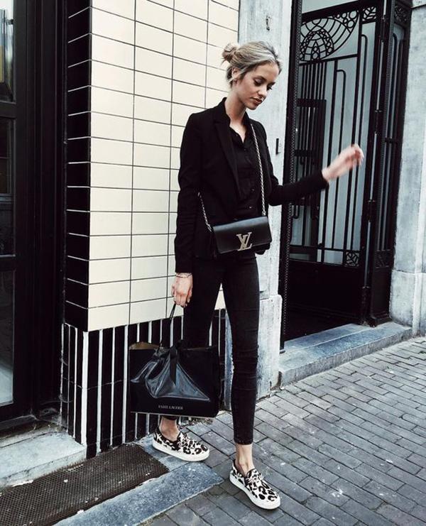7 trucos de moda para verte mas delgada